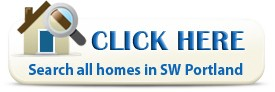 Search homes in SW Portland