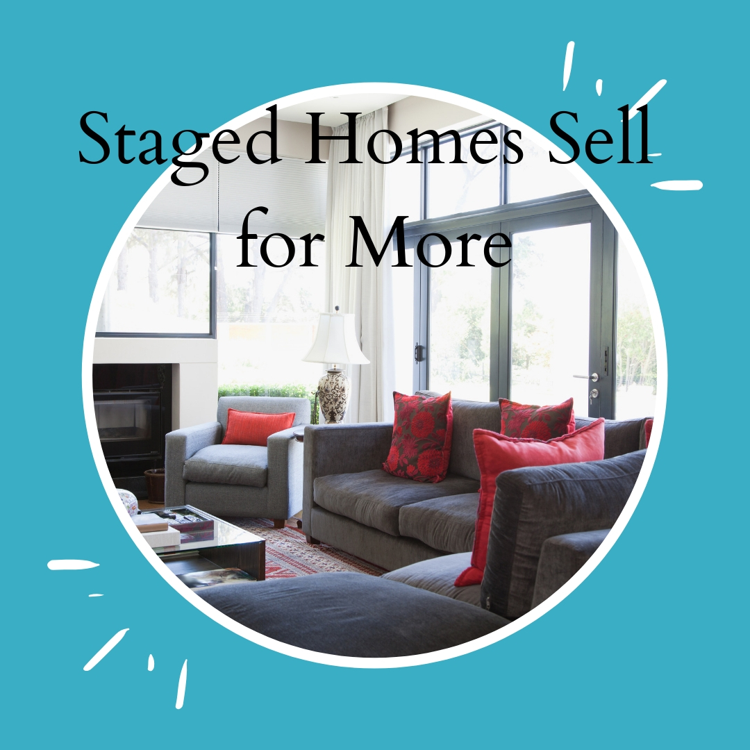 Is Staging Your Home Worth the Investment