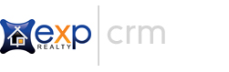 eXp crm