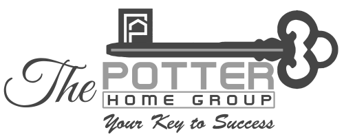 POTTER HOME GROUP