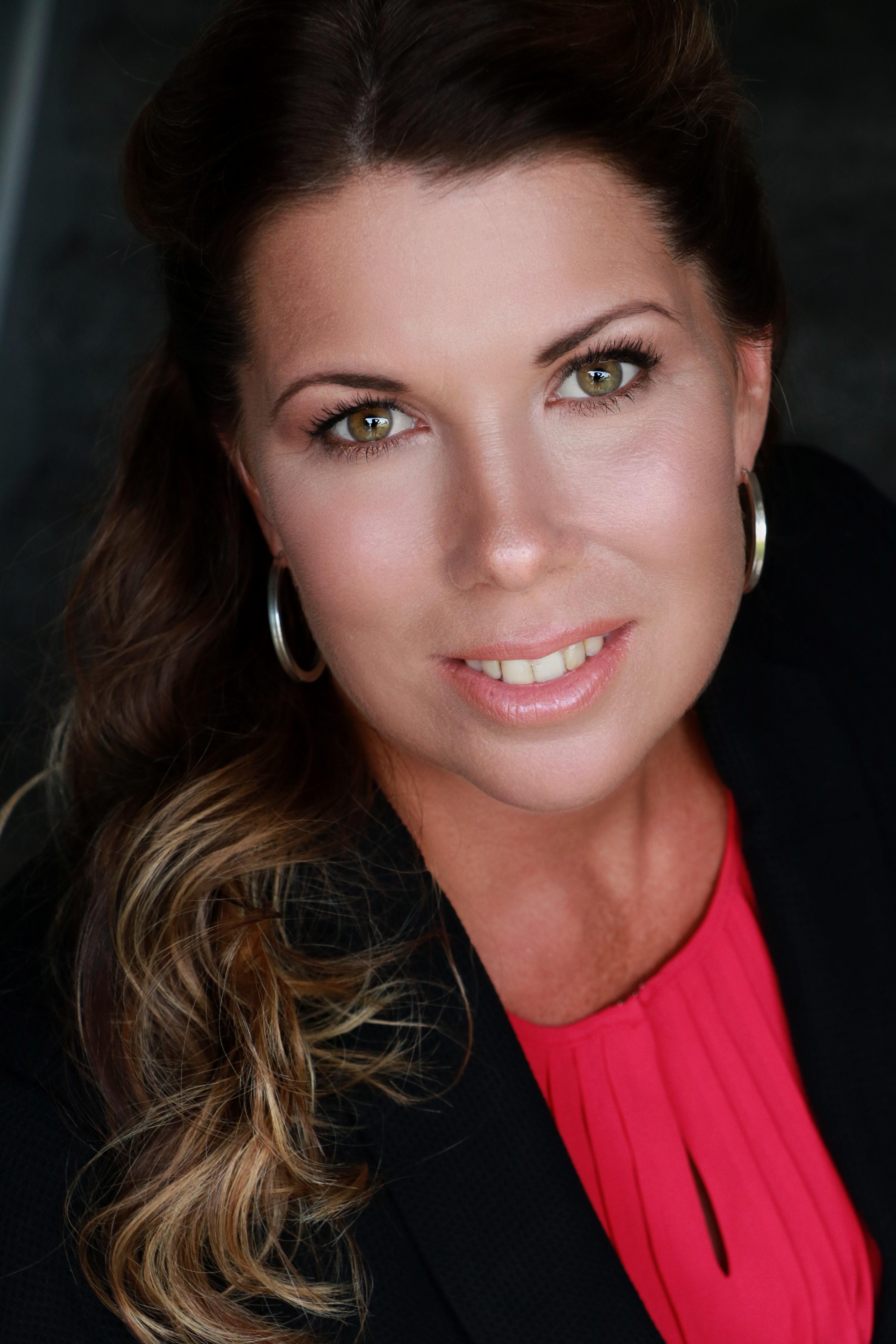 Cherie Alexander