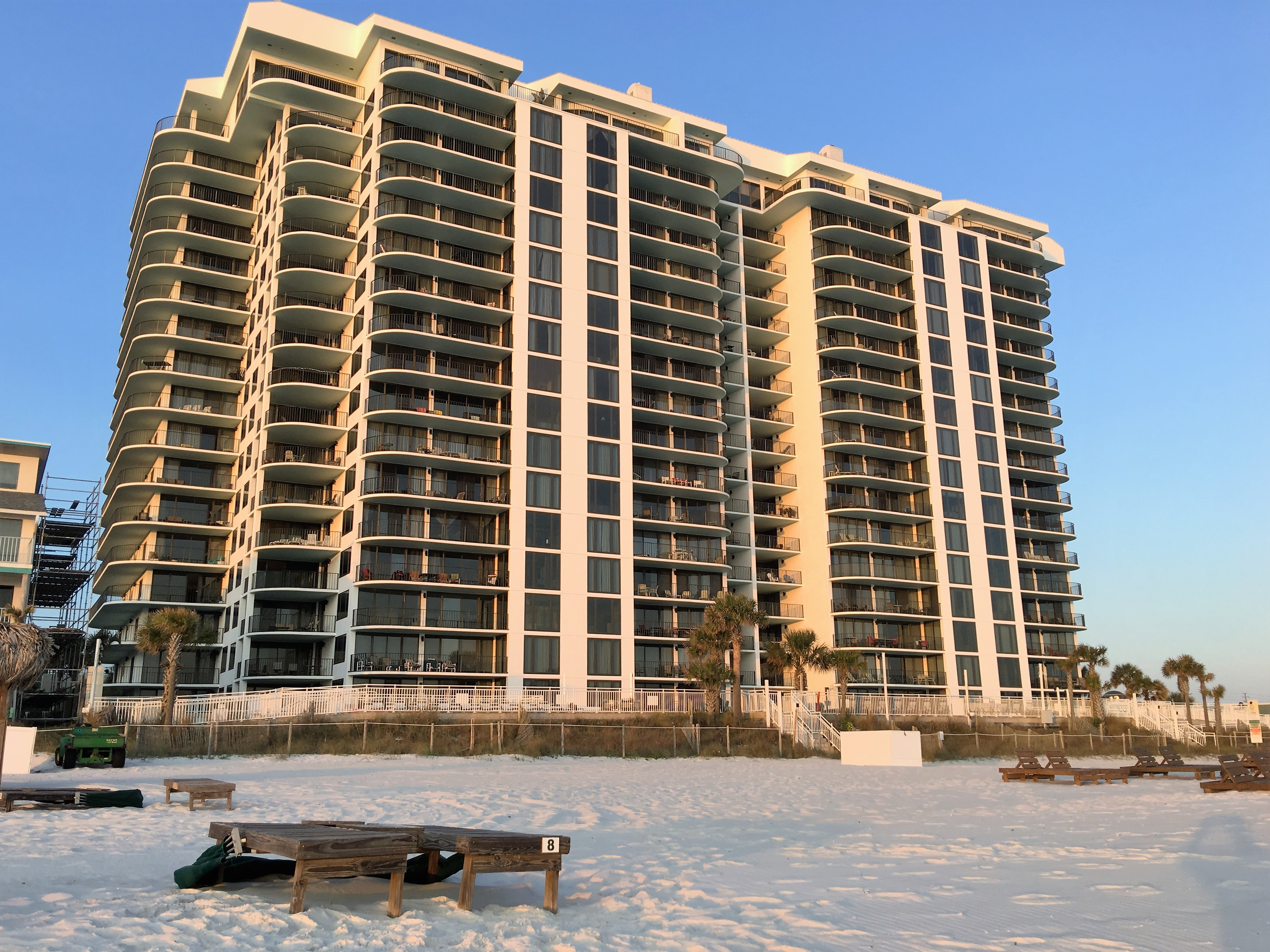 watercrest for sale
