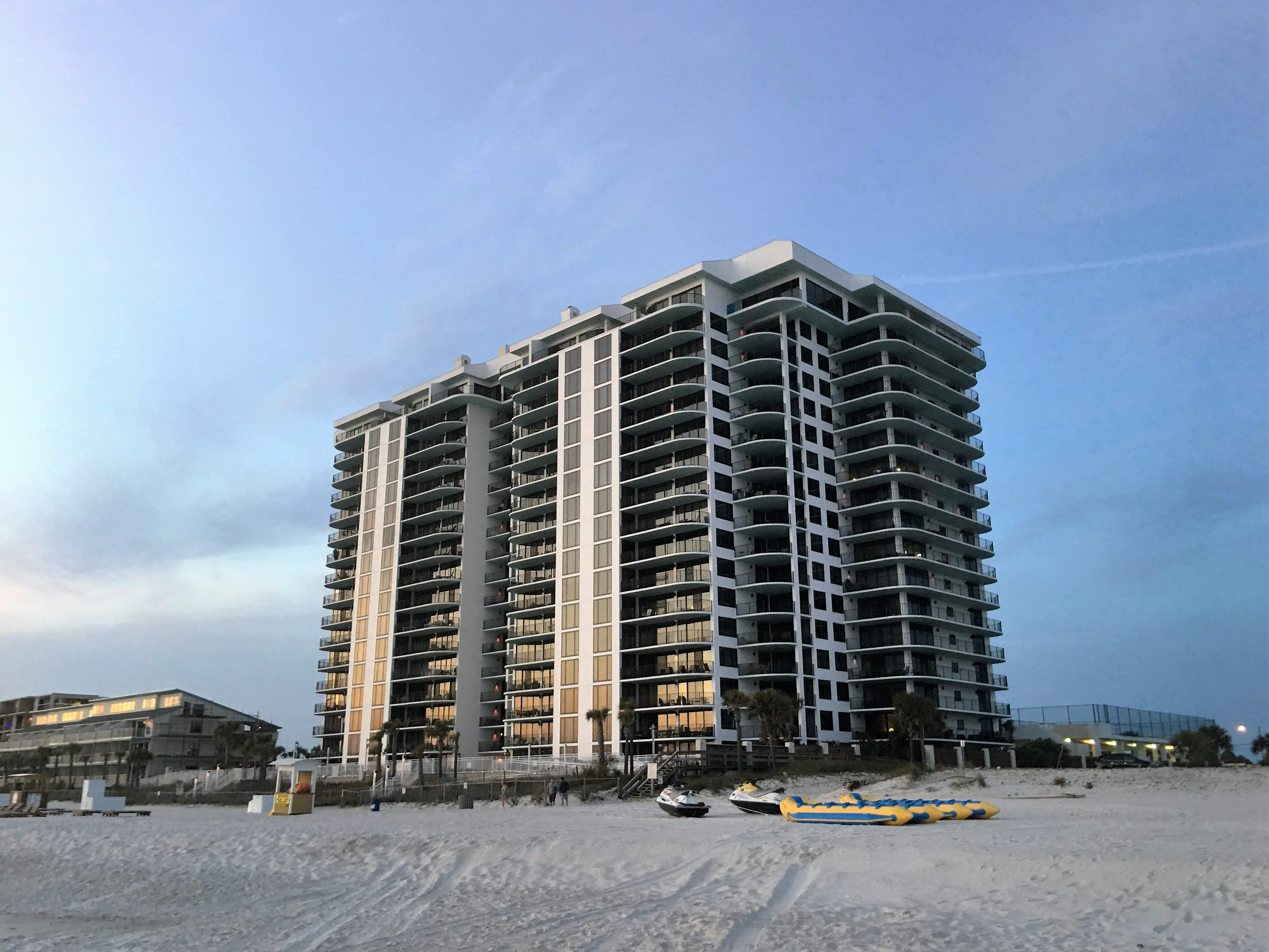 watercrest panama city beach