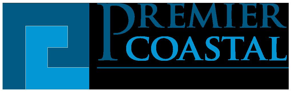 Premier Coastal
