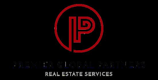 Premier Global Partners