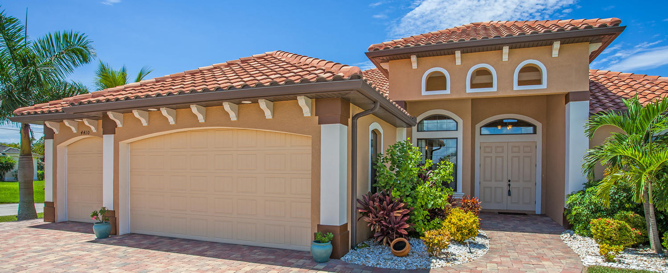 Premierpalmproperties Foreclosure Search