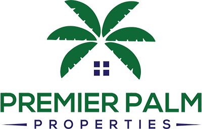Premier Palm Properties
