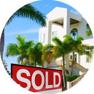 Selling Your Florida Gulf Coast Home?