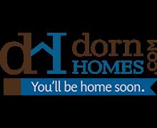 Dorn Homes