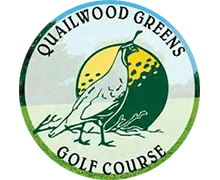 Quailwood Greens