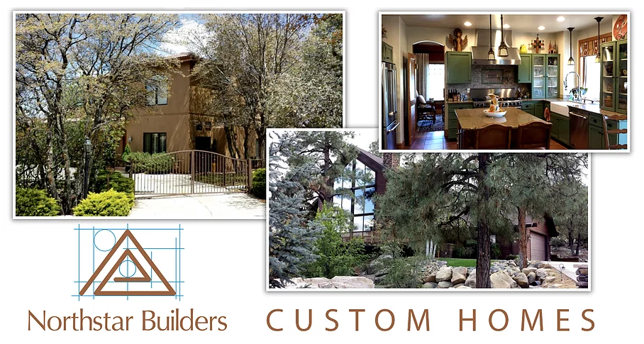 Northstar Builders Prescott Arizona