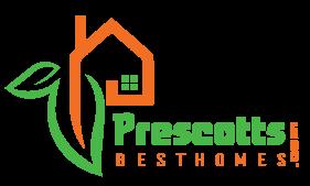 Prescott Best Homes