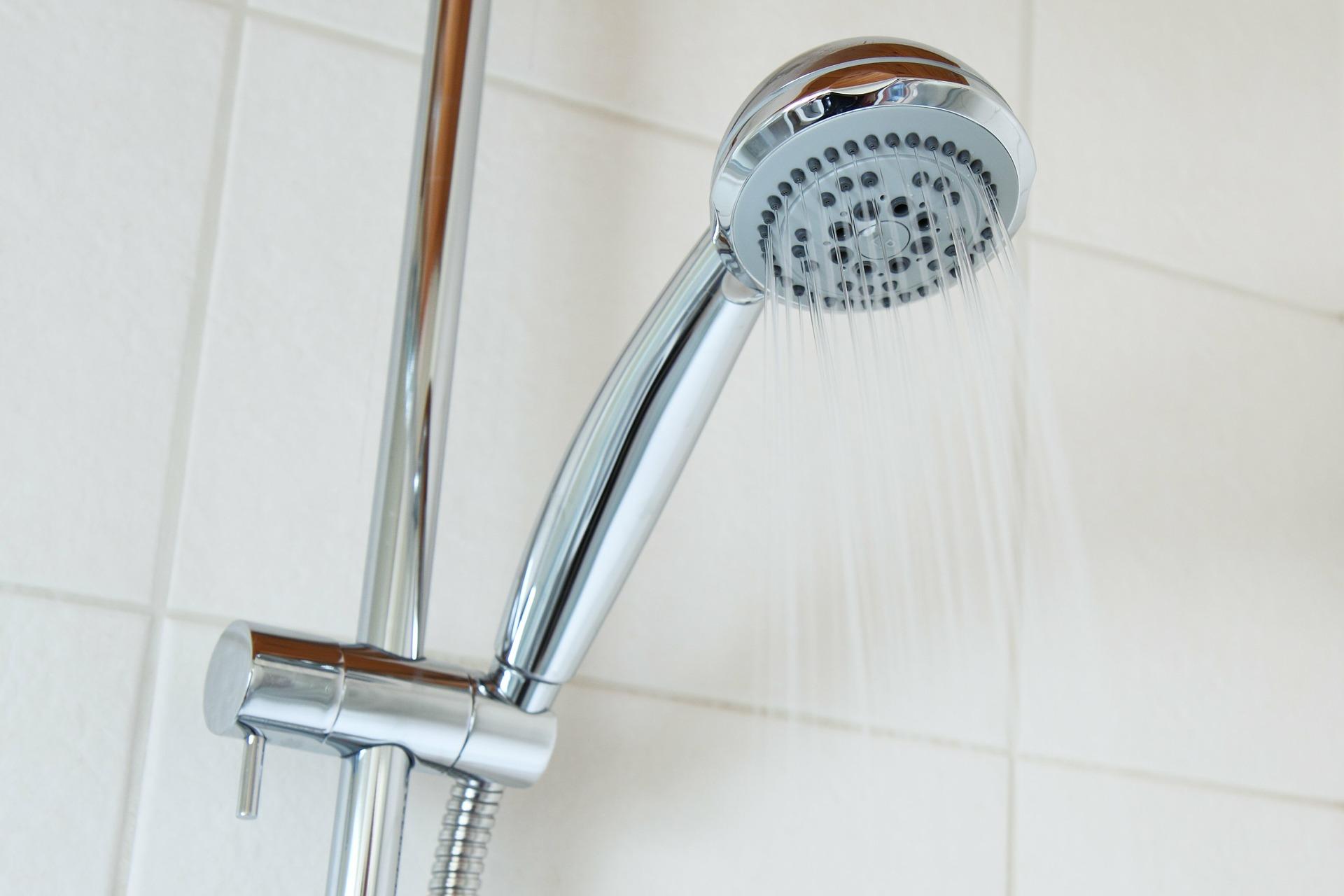 Water leaks run up water bill