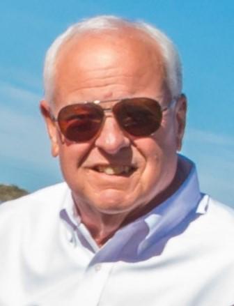 John Gorden