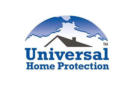 universal home protection
