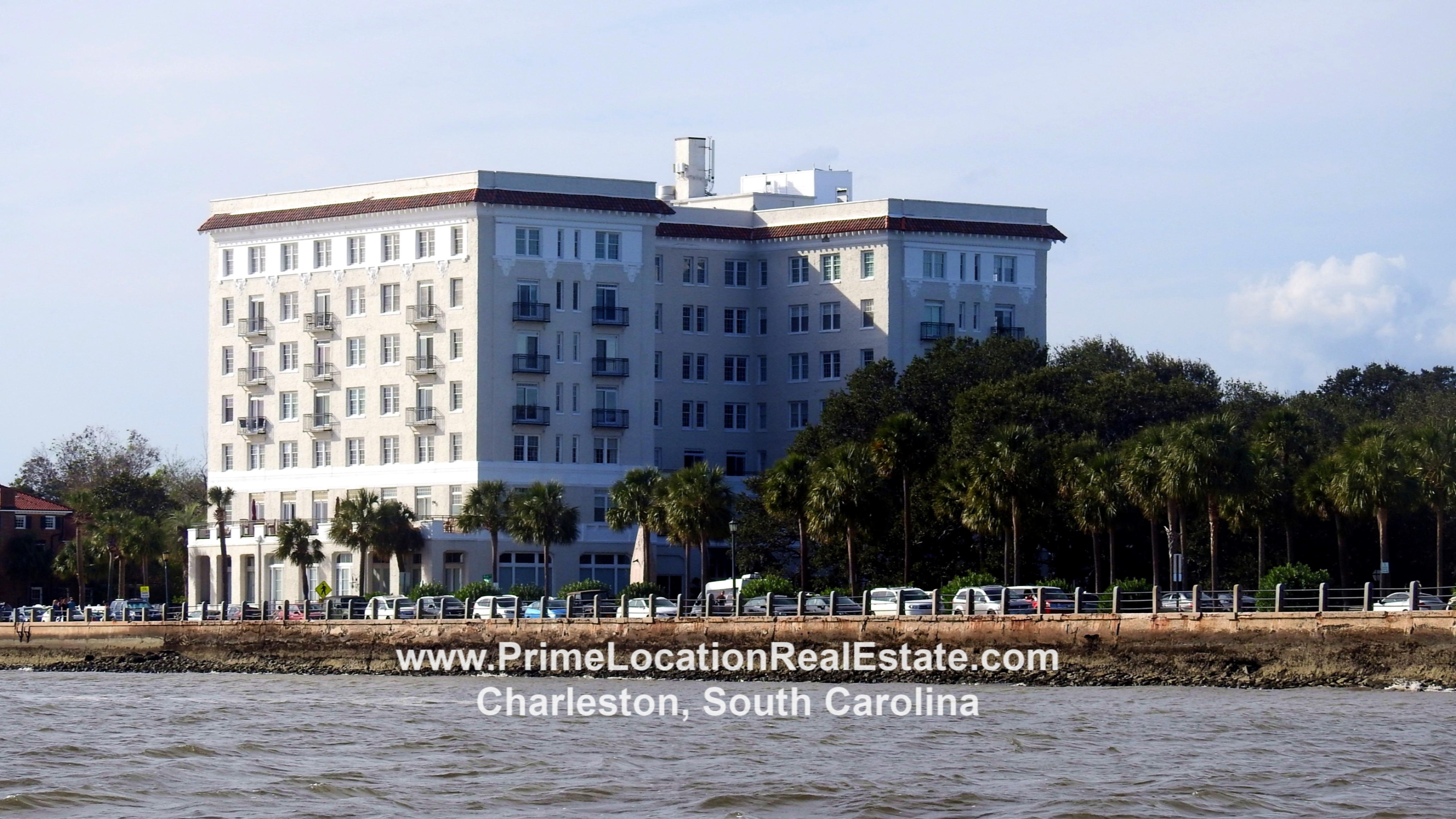 Charleston Battery Charleston SC