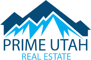 Prime Utah Real Estate