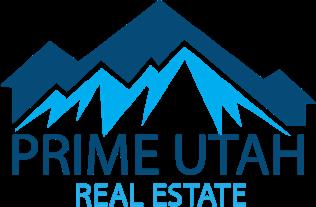 Prime Utah Real Estate