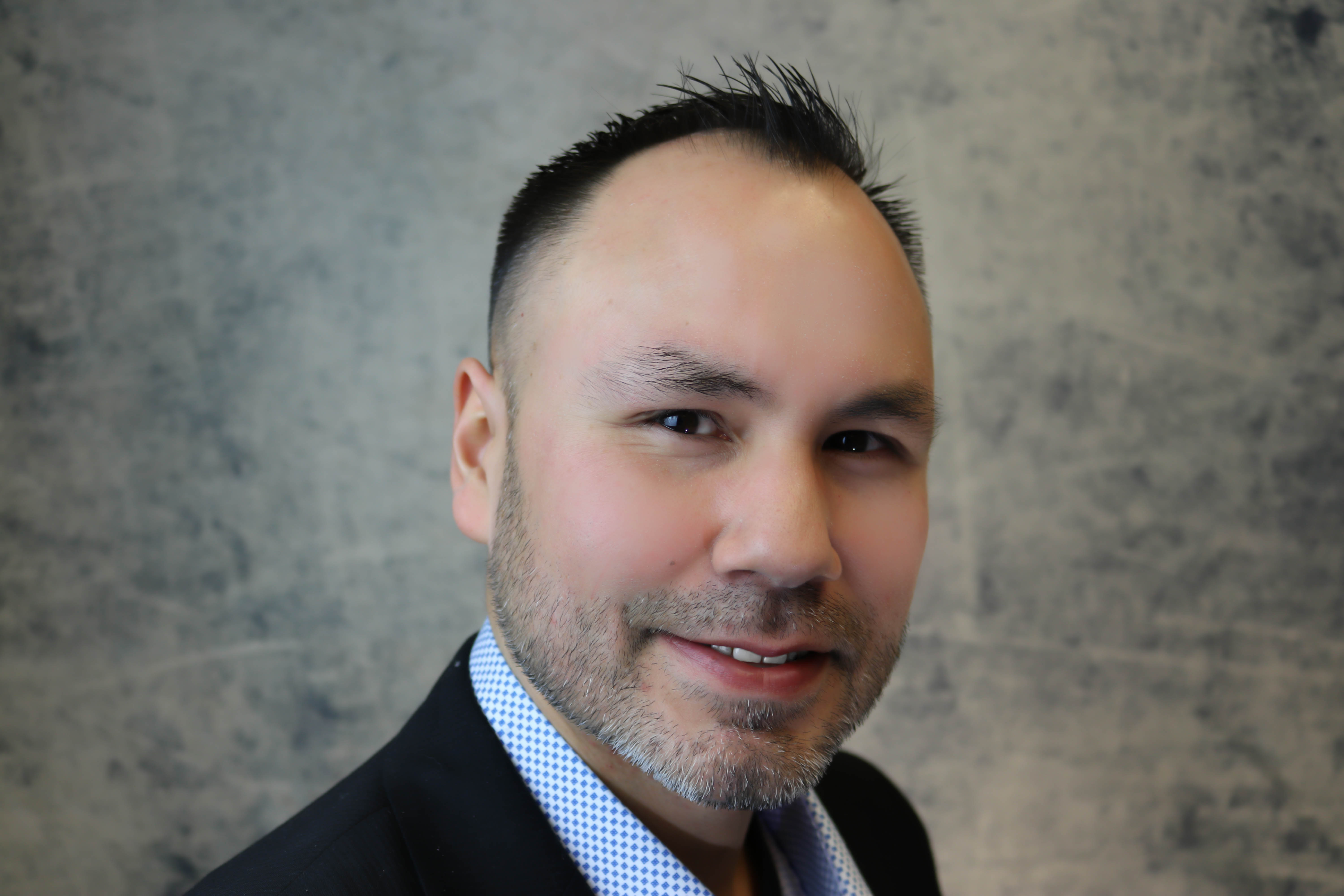 Dustin Lorah Real Estate Professional of Alaska