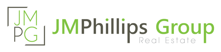 JM PHILLIPS GROUP