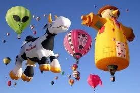 balloon-fiesta-jpeg-2