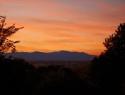 tesuque-sunset