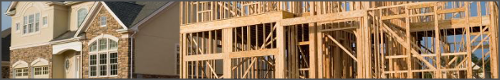 new construction in greater baton rouge area