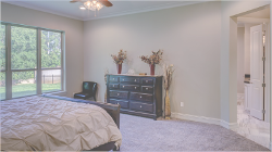 St. Amant Homes For Sale