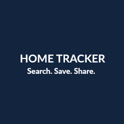 HOME TRACKER
