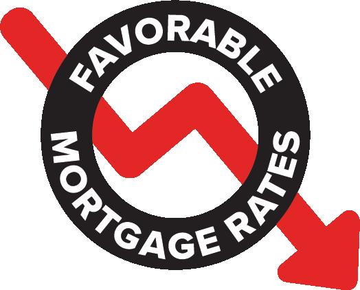 Mortgage Rates Looking Forward