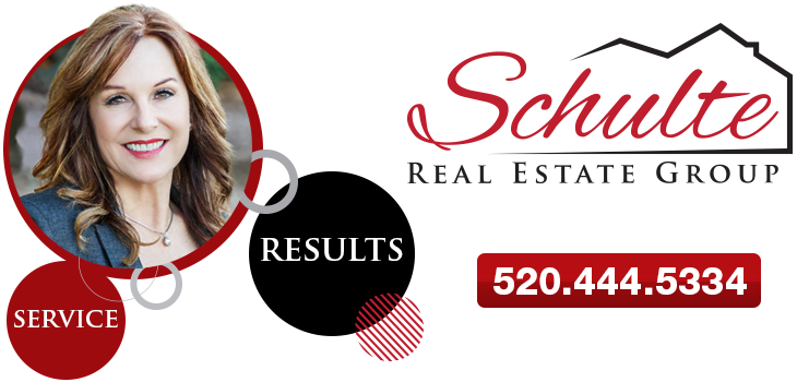 Schulte Real Estate Group - Tucson Real Estate