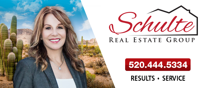 The Schulte Real Estate Group