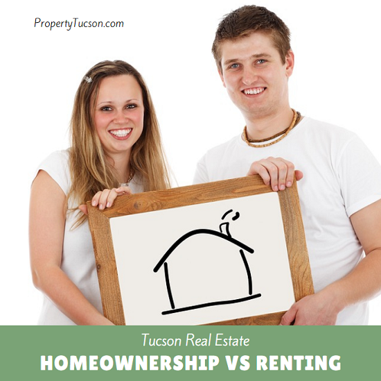 LendingTree conducted a survey of more than 2000 homeowners to find out whether homeownership or renting is better. In the end, it all depends on the age of the owner and the length of time they're been in their house.