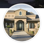 Saving for a down payment - Click here to search all available Tucson homes for sale