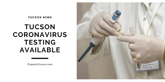 If you think you might have been exposed to COVID-19, Escalera Health offers Tucson Coronavirus testing at their Craycroft clinic every weekday.