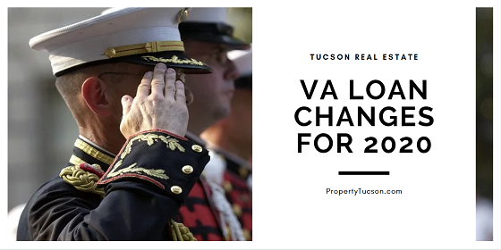 As of Jan 1st, 2020, VA loans eliminated limits but increased fees slightly for most current and former military members.