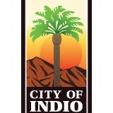 City Of Indio CA