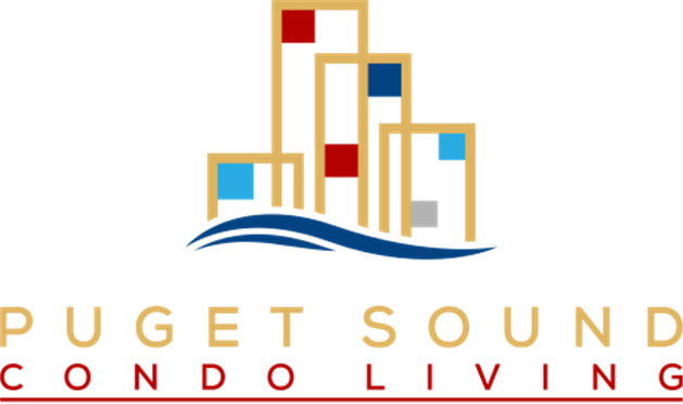 Puget Sound Condo Living Condominiums Sell Buy