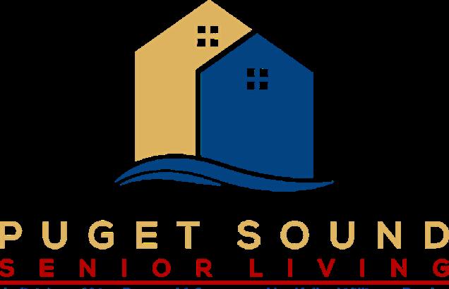 Puget Sound Senior Living SRES Senior Real Estate Services