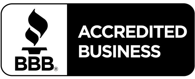 Pulse Las Vegas Better Business Seal of Approval