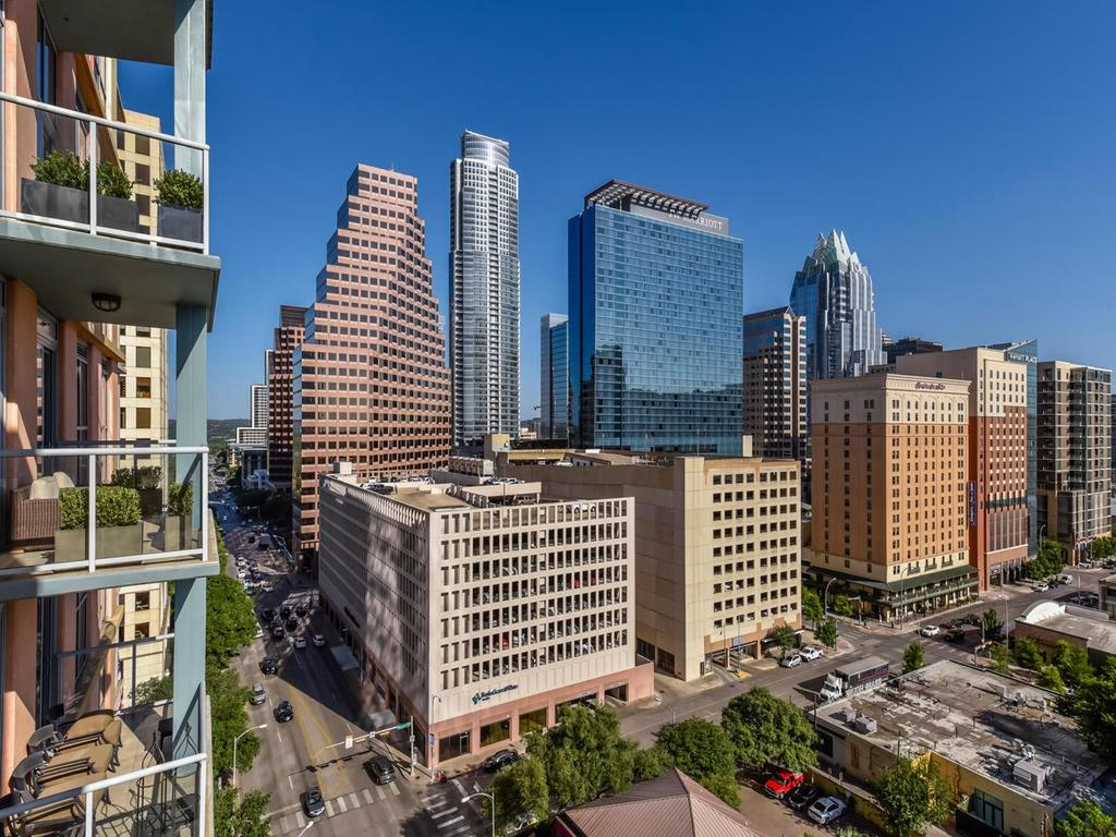 Austin, Real Estate, Downtown, Most Expensive, Condos, Rent, Zip Codes, Texas