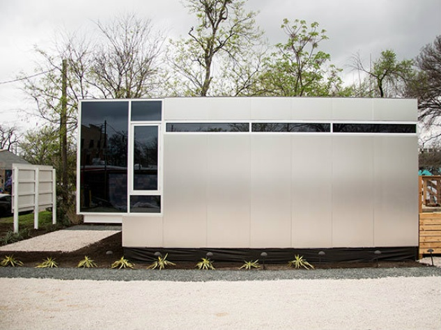 tiny homes, constellation atx, tiny dwellings, kasita inc, kyle, austin, hays, texas, real estate, affordable housing, pure gold realty