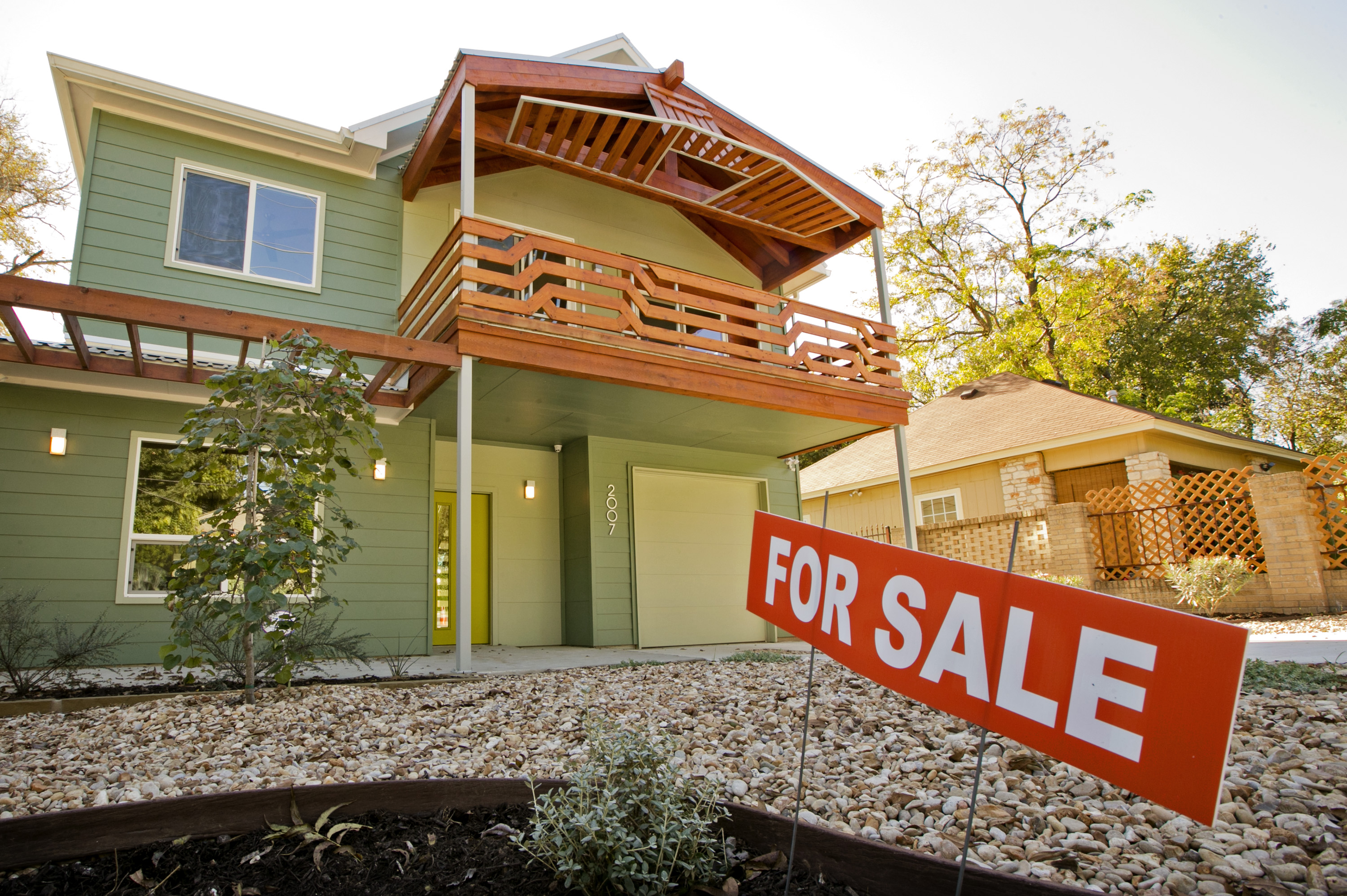 house, real estate, austin, texas, afford, expensive, housing, salary, pure gold realty