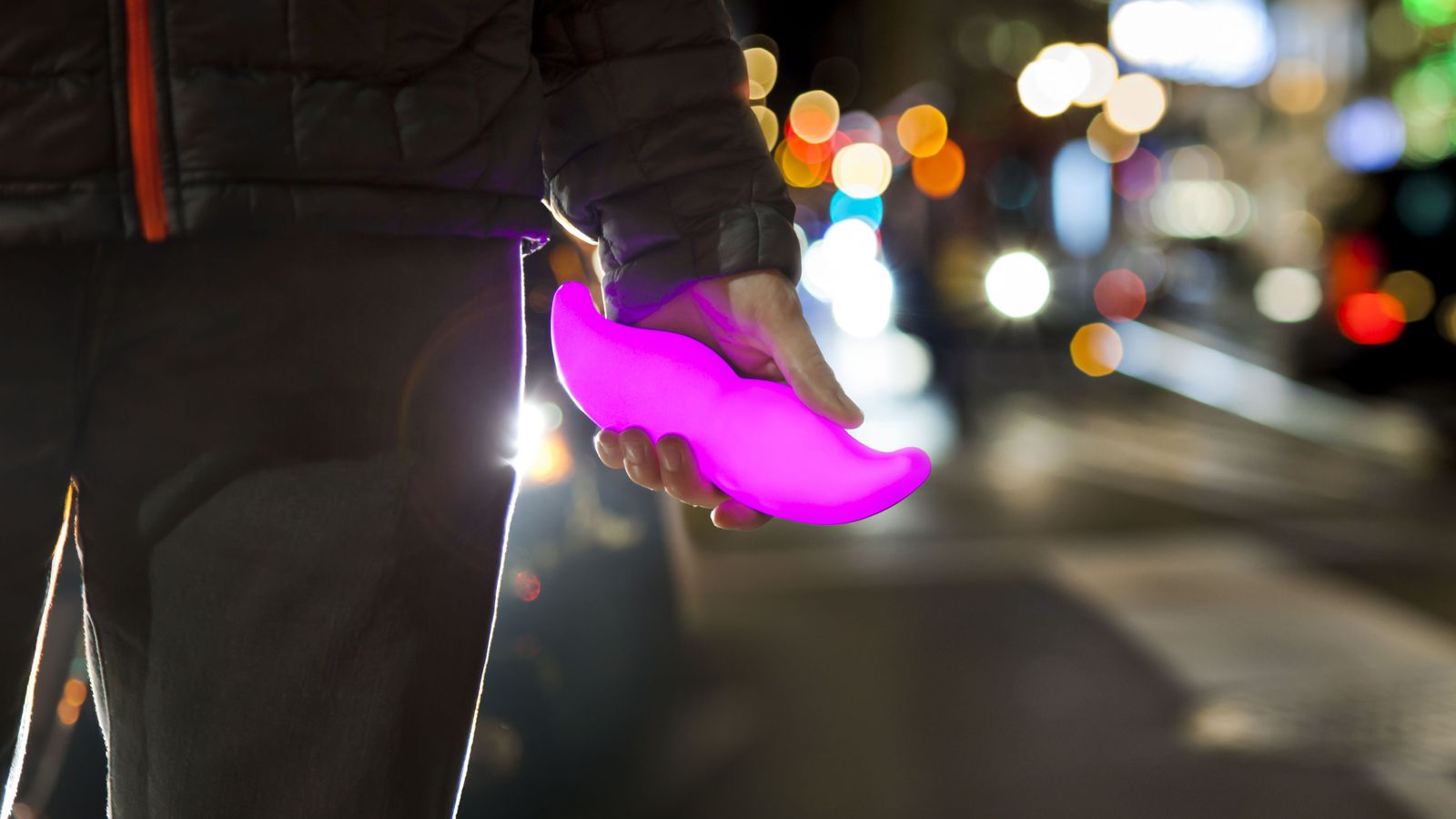 Uber Lyft Return to Austin