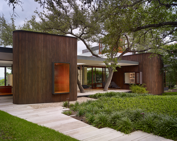 architecture austin texas real estate design