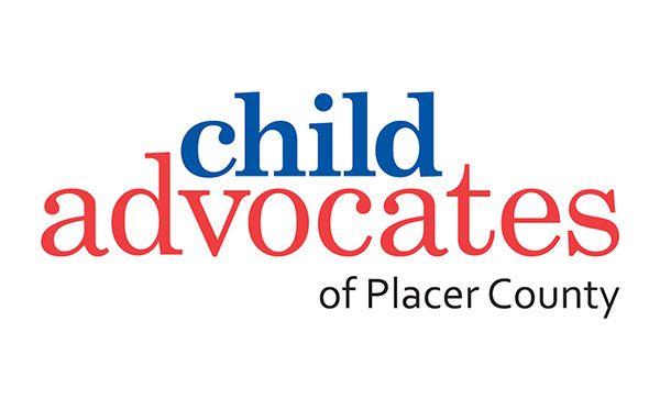 child advocates of placer county logo
