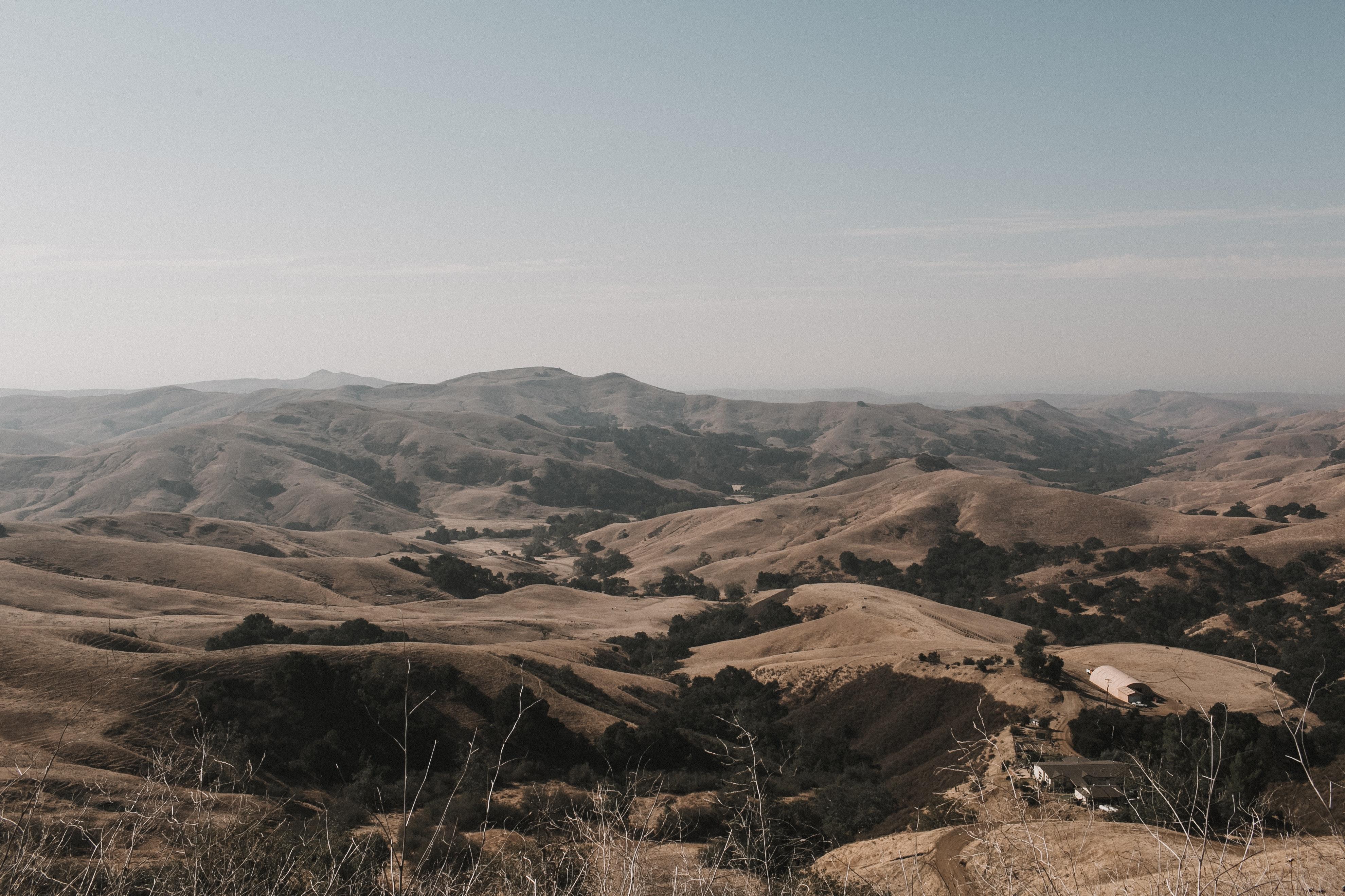 Pursuing Homes Northern California Blog