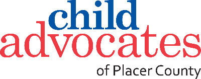 child advocates of placer county