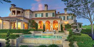 El Dorado Hills Luxury MLS Listing