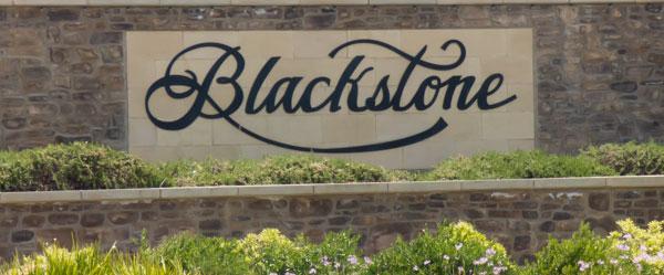 Homes for Sale in Blackstone El Dorado